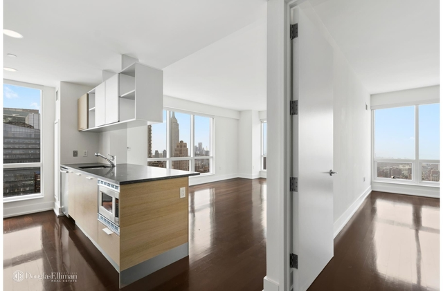 1 Bedroom, Garment District Rental in NYC for $4,600 - Photo 2