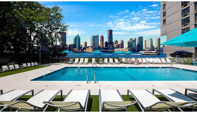1 Bedroom, Battery Park City Rental in NYC for $3,538 - Photo 1