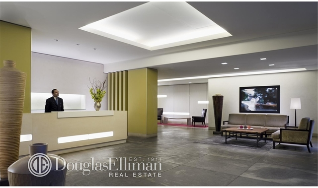 2 Bedrooms, Chelsea Rental in NYC for $8,995 - Photo 1