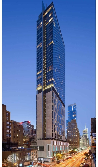 3 Bedrooms, Chelsea Rental in NYC for $18,986 - Photo 1