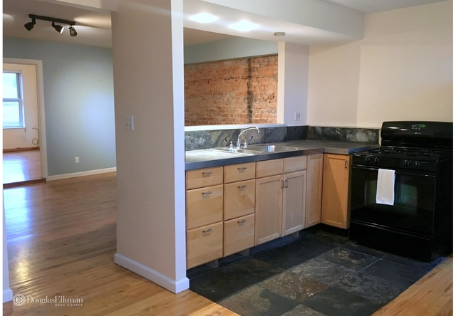 2 Bedrooms, Red Hook Rental in NYC for $2,795 - Photo 2