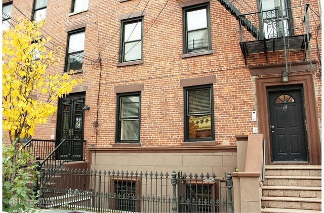 2 Bedrooms, Red Hook Rental in NYC for $2,795 - Photo 1