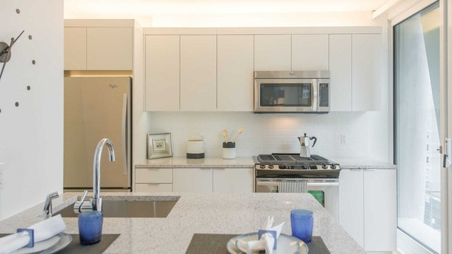 1 Bedroom, Lincoln Square Rental in NYC for $5,399 - Photo 2