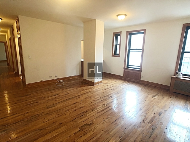 2 Bedrooms, Upper West Side Rental in NYC for $5,175 - Photo 1