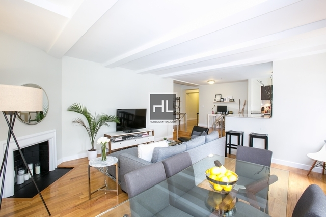 1 Bedroom, Sutton Place Rental in NYC for $2,979 - Photo 1