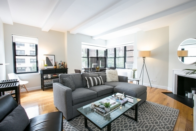 1 Bedroom, Sutton Place Rental in NYC for $2,979 - Photo 2