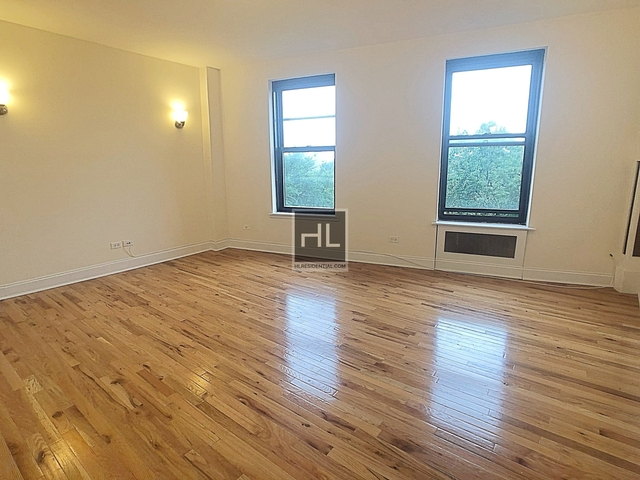 2 Bedrooms, Upper West Side Rental in NYC for $3,795 - Photo 1