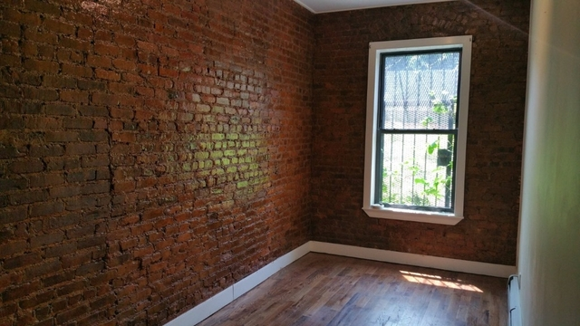 4 Bedrooms, Ocean Hill Rental in NYC for $3,950 - Photo 2