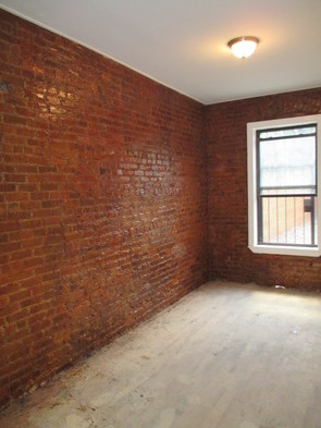4 Bedrooms, Ocean Hill Rental in NYC for $3,950 - Photo 1