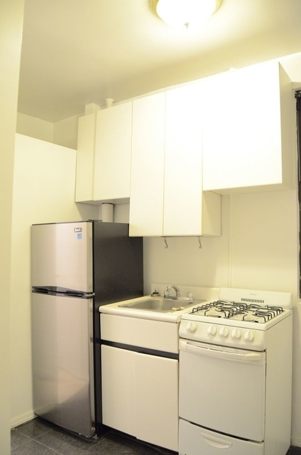 1 Bedroom, Yorkville Rental in NYC for $2,172 - Photo 1