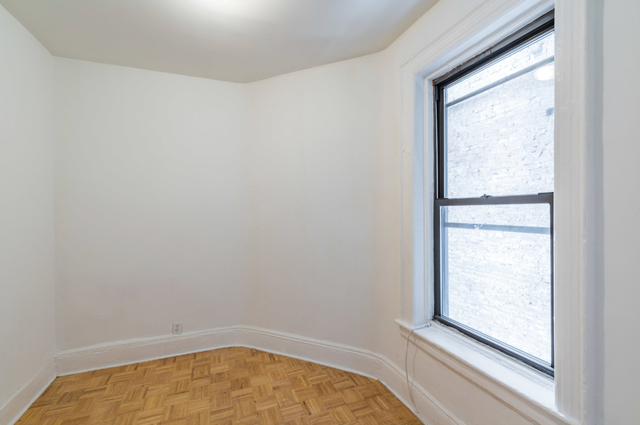 1 Bedroom, SoHo Rental in NYC for $2,750 - Photo 2