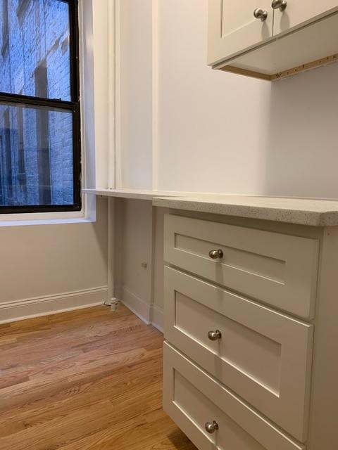 Studio, Bay Ridge Rental in NYC for $1,450 - Photo 1