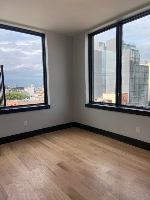Room, South Slope Rental in NYC for $1,825 - Photo 1