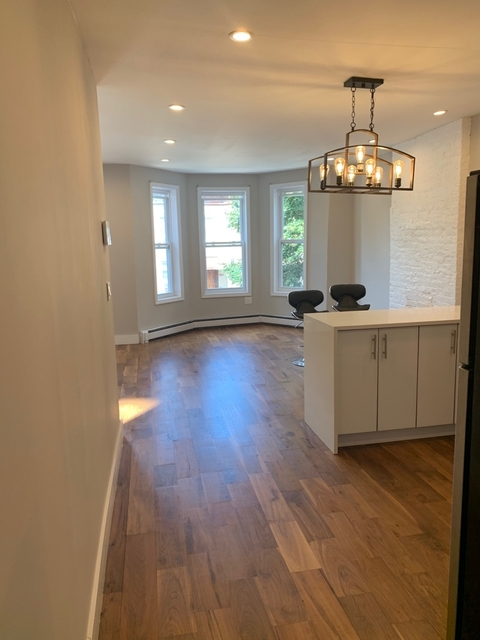 Room, Weeksville Rental in NYC for $1,050 - Photo 1