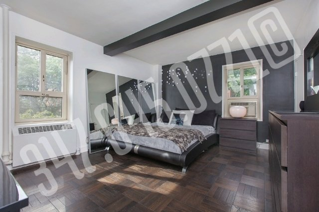 Room, Stuyvesant Town - Peter Cooper Village Rental in NYC for $1,200 - Photo 2