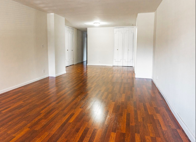 1 Bedroom, Forest Hills Rental in NYC for $2,620 - Photo 1