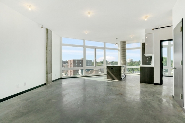 2 Bedrooms, Flatbush Rental in NYC for $2,521 - Photo 2