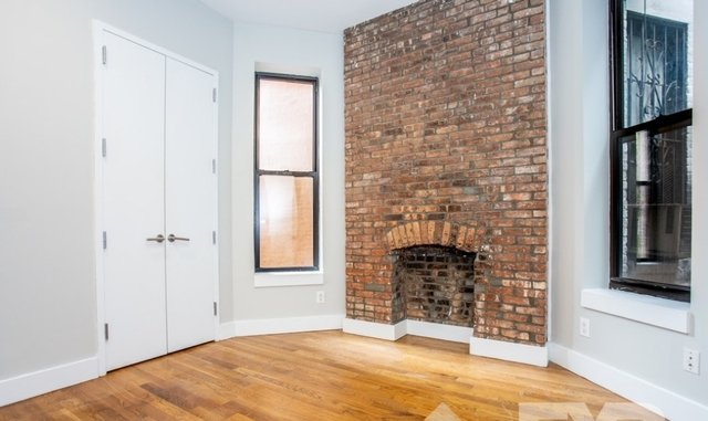 2 Bedrooms, Bedford-Stuyvesant Rental in NYC for $3,995 - Photo 2