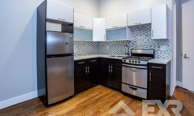2 Bedrooms, Bedford-Stuyvesant Rental in NYC for $3,995 - Photo 1