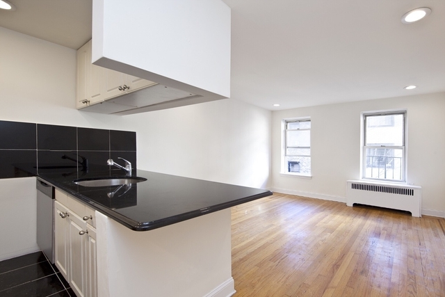 1 Bedroom, Turtle Bay Rental in NYC for $3,150 - Photo 2