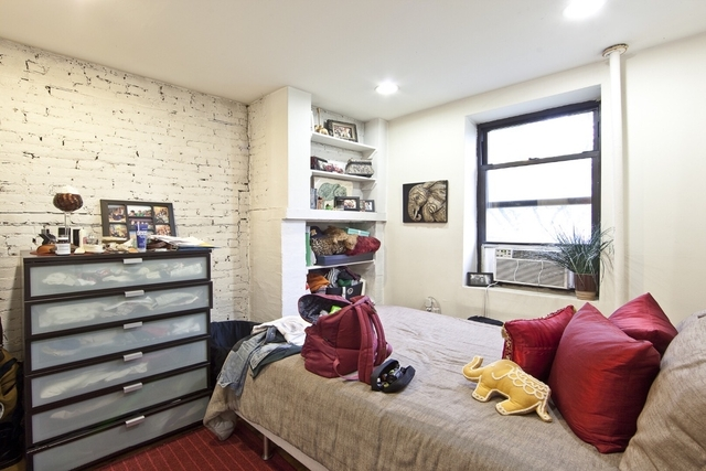 4 Bedrooms, Hell's Kitchen Rental in NYC for $5,890 - Photo 2