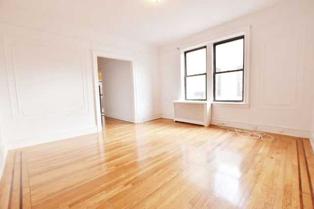 2 Bedrooms, Astoria Rental in NYC for $2,920 - Photo 2