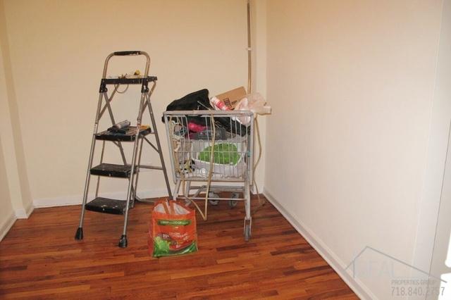 2 Bedrooms, Kensington Rental in NYC for $2,595 - Photo 2