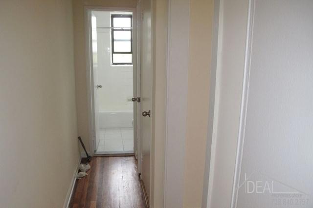 2 Bedrooms, Kensington Rental in NYC for $2,595 - Photo 1