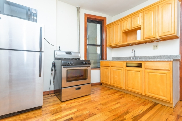 2 Bedrooms, East Williamsburg Rental in NYC for $2,849 - Photo 2
