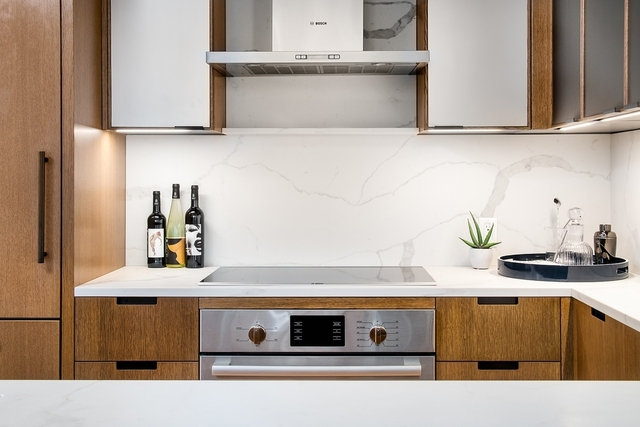 2 Bedrooms, Sutton Place Rental in NYC for $5,460 - Photo 2