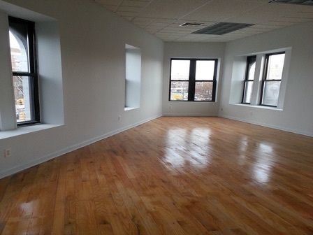 3 Bedrooms, Flatbush Rental in NYC for $2,675 - Photo 1