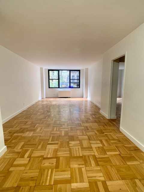 1 Bedroom, Turtle Bay Rental in NYC for $3,750 - Photo 1