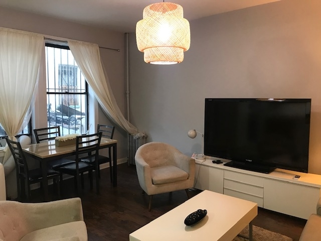 3 Bedrooms, East Williamsburg Rental in NYC for $2,950 - Photo 2