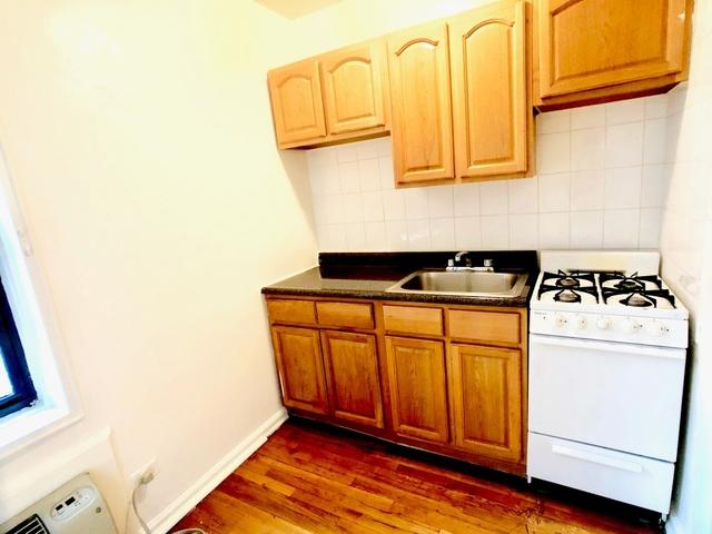Studio, Bay Ridge Rental in NYC for $1,550 - Photo 2