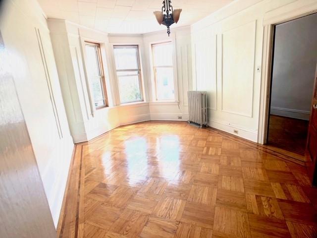 3 Bedrooms, Windsor Terrace Rental in NYC for $2,900 - Photo 1