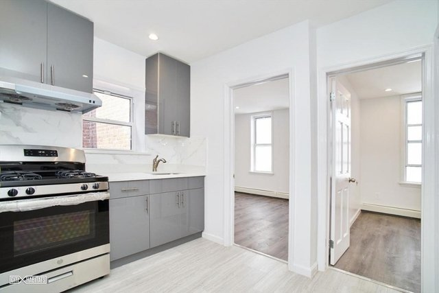 4 Bedrooms, Dyker Heights Rental in NYC for $2,875 - Photo 1