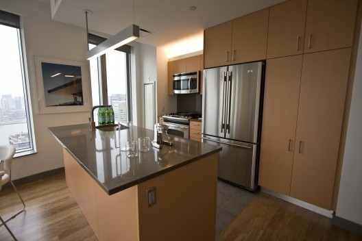 Studio, Financial District Rental in NYC for $3,265 - Photo 2