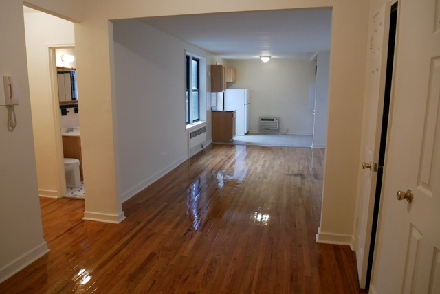 Studio, Jackson Heights Rental in NYC for $1,736 - Photo 1