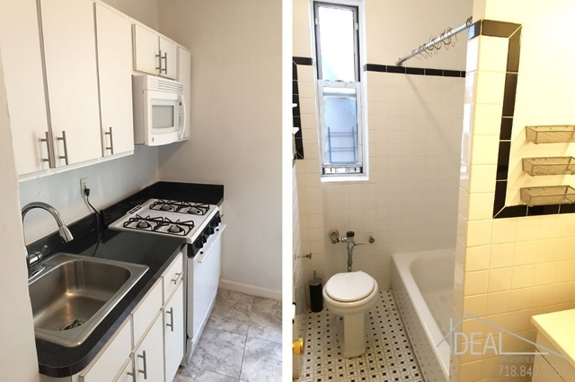 2 Bedrooms, Caton Park Rental in NYC for $2,400 - Photo 1