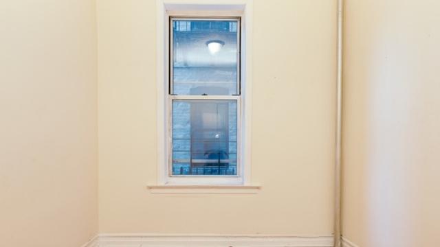 1 Bedroom, Weeksville Rental in NYC for $1,625 - Photo 1