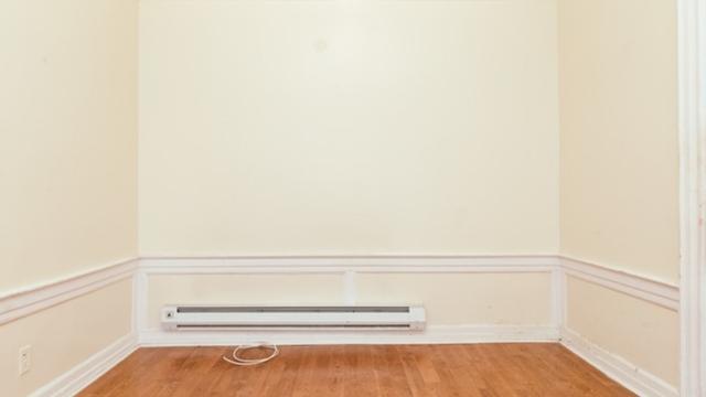 1 Bedroom, Weeksville Rental in NYC for $1,675 - Photo 2