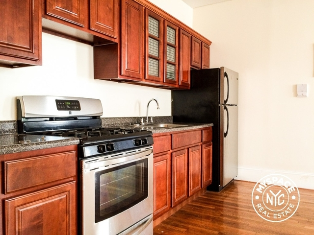 3 Bedrooms, Crown Heights Rental in NYC for $3,250 - Photo 2