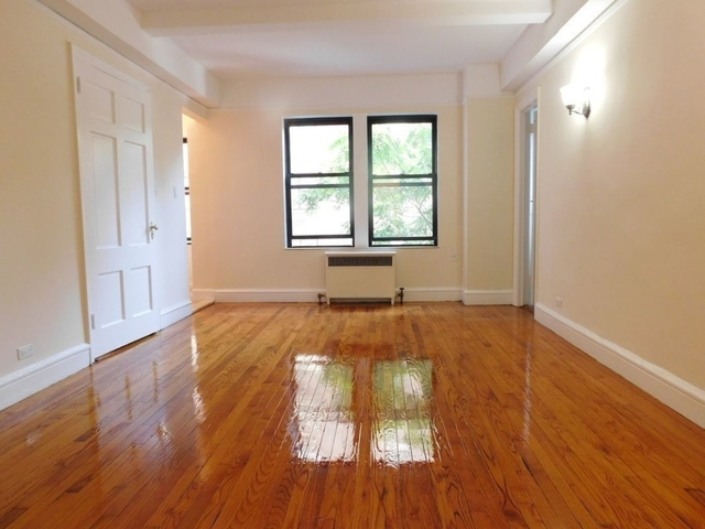 Studio, Rose Hill Rental in NYC for $2,475 - Photo 1