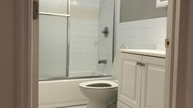 1 Bedroom, Ocean Hill Rental in NYC for $1,975 - Photo 1