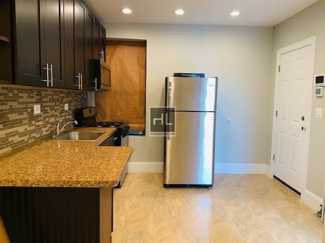 1 Bedroom, Wingate Rental in NYC for $1,750 - Photo 2