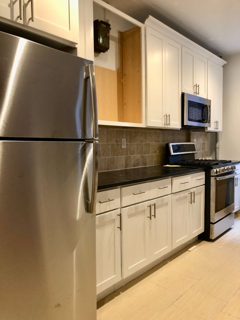 3 Bedrooms, Washington Heights Rental in NYC for $2,870 - Photo 1