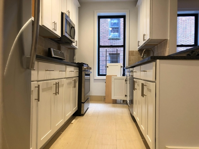 3 Bedrooms, Washington Heights Rental in NYC for $2,870 - Photo 2