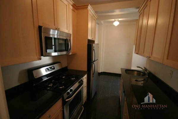 4 Bedrooms, Upper East Side Rental in NYC for $11,000 - Photo 2