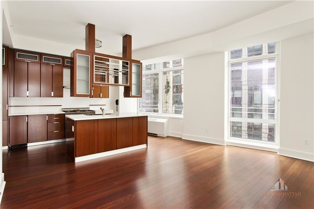4 Bedrooms, Lincoln Square Rental in NYC for $15,000 - Photo 2