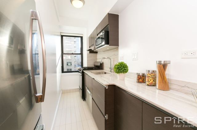 2 Bedrooms, Sutton Place Rental in NYC for $5,475 - Photo 2